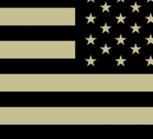 AMERICAN ARMY, Soldier, American Military, Arm Flag, US Military, IR, Infrared, Reflective, USA, Flag Sticker