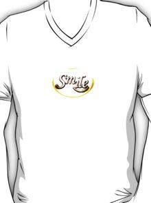 Smile Pop T-Shirt
