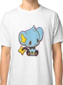pokemon :) Classic T-Shirt