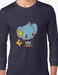pokemon :) T-Shirt