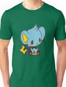 pokemon :) Unisex T-Shirt