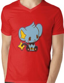 pokemon :) Mens V-Neck T-Shirt