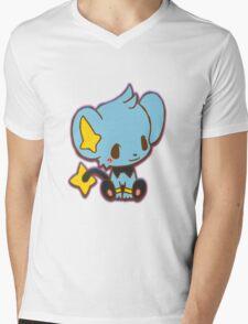 pokemon :) Mens V-Neck T-Shirt