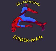 Amazing Spider-Man Unisex T-Shirt
