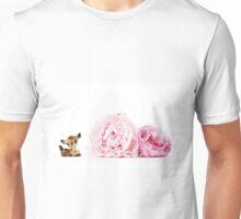 Bambi & Peony Unisex T-Shirt