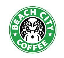 Beach City Coffee (2) by BAMBLE