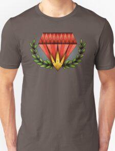 Ruby Tuesday T-Shirt