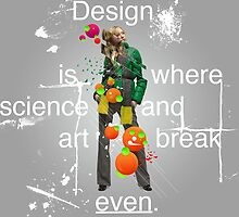 Design. by iPhotoshop