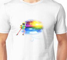 One Piece - Brook Unisex T-Shirt