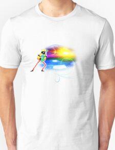 One Piece - Brook T-Shirt
