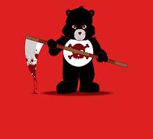 Scare Bear Unisex T-Shirt