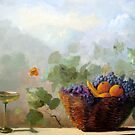 Untitled by Almeida Coval