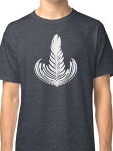 Rosetta Classic T-Shirt