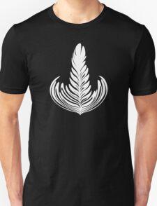Rosetta T-Shirt
