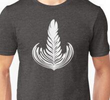 Rosetta Unisex T-Shirt