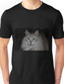 Miss Mogy Unisex T-Shirt