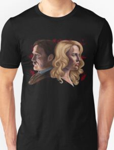 The Cannibal & The Bride T-Shirt