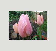 peach tulip T-Shirt