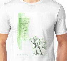 Rumi- Spring Unisex T-Shirt