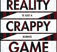 Reality by Explicit Designs