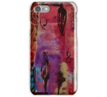 Anything But Ordinary iPhone Case/Skin