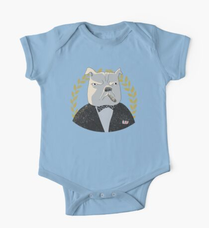 Winston Kids Clothes