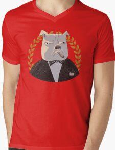 Winston T-Shirt