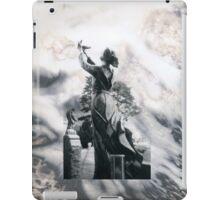 An Offering iPad Case/Skin