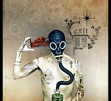 exit by oppositevision