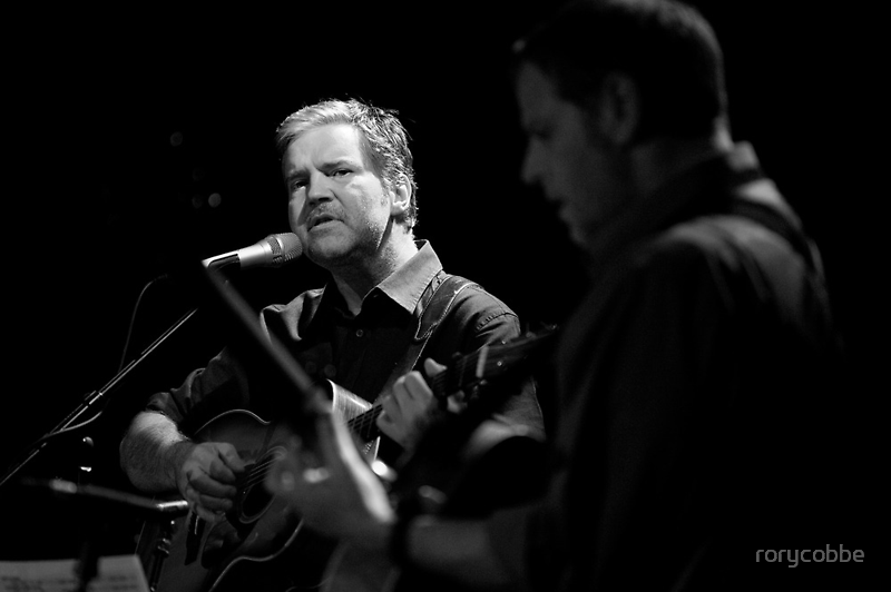 Lloyd Cole by rorycobbe
