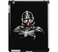 Star Wars - Stormtrooper - Venom - Spiderman iPad Case/Skin