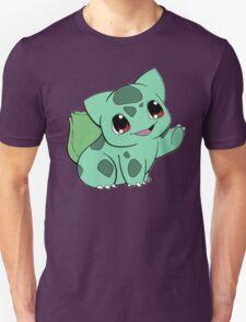 Cute lil bulba T-Shirt
