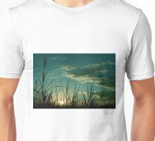 Bayou View Unisex T-Shirt