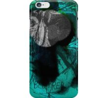 Misunderstanding iPhone Case/Skin