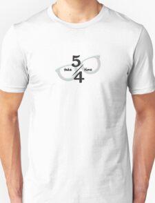 Thanks Dave T-Shirt