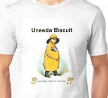 Uneeda Biscuit Unisex T-Shirt