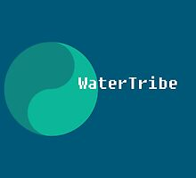Avatar Brands- The Water Tribe by August Designs