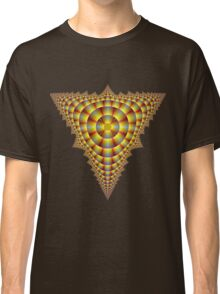 Pyramid Classic T-Shirt