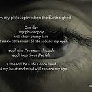 Postcard Poem #5 - Erika by postcardpoetry