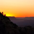 Sunset Happiness by Cleber Photography Design