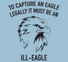 Ill-Eagle by AmazingVision