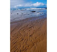 OCEAN HOPE Photographic Print