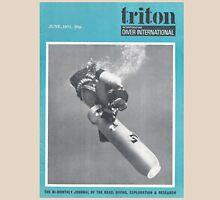 TRITON JUNE '71 T-Shirt
