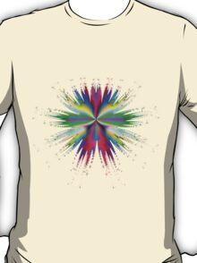 Splash of Paint T-Shirt