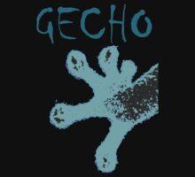 GECHO BLU Kids Clothes