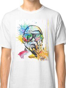 Mwendwa  Classic T-Shirt