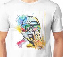 Mwendwa  Unisex T-Shirt
