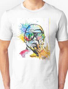 Mwendwa  T-Shirt