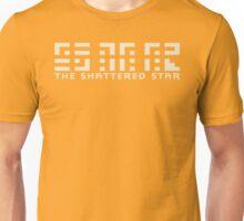STR traveller Unisex T-Shirt