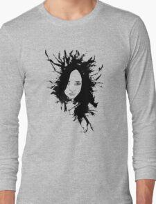 Inkling Long Sleeve T-Shirt